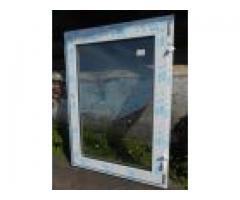 Изготовим пластиковые окна LG Renau