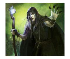 Потомственный ведьмак Мирослав - сильные заговоры русского чернокнижия