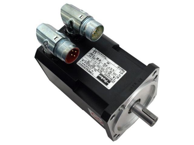 Ремонт Parvex Parker Eurotherm SSD AC DC RTS DIGIVEX TS AXIS 590 690 890 servo motor drive
