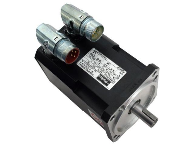 Ремонт Parvex Parker Eurotherm SSD  DIGIVEX TS AXIS 590 690 890 servo motor drive
