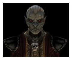 Черный маг КаZимир – привороты, наказание обидчиков, возврат мужа, жены