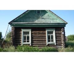 Продаю дом в с. Пяша Мокшанского района