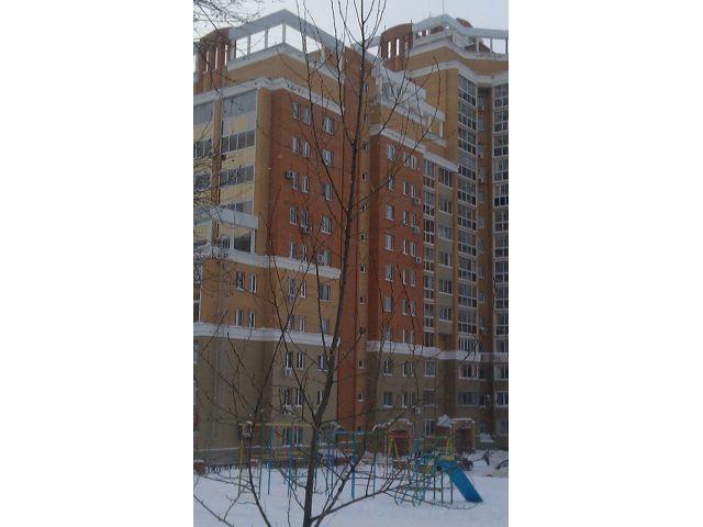 сдам 2-х комнатную квартиру ул.Серышева 35 (ДВГУПС)