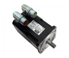 Ремонт Parvex Parker Eurotherm SSD AC DC RTS DIGIVEX TS AXIS 590 690 890 servo motor drive