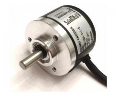 Ремонт серводвигателей сервомоторов servo motor