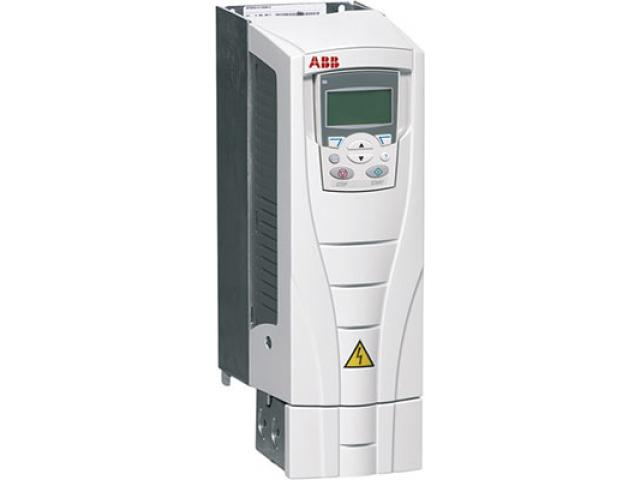 Ремонт ABB ACS ACS550 ACS355 ACS55 ACS150 AC