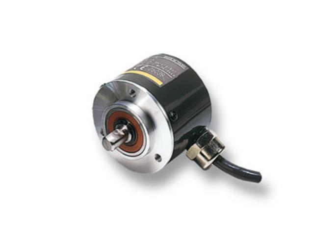 Ремонт промышленного оборудования сервопривод серводвигатель