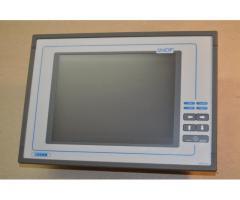 Ремонт сенсорной панели оператора управления тачскрина экрана