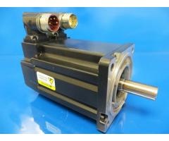 Ремонт серводвигателей сервомоторов энкодер резоль