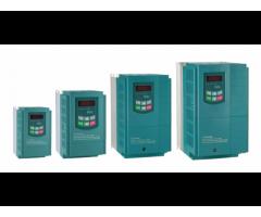 Ремонт HF Inverter EURA Drives E1000 f1000 f1500 f2000 F1000-G F1500-G F2000-G частотных преобразова