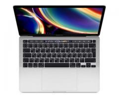 Ноутбук APPLE MacBook Pro MWP72RU/A, MWP72RU/A, серебристый