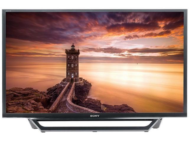 Телевизор Sony BRAVIA KDL32WD603BR