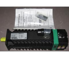 Ремонт Control Techniques Unidrive SP M Digitax ST Mentor Unimotor Emerson Commander SK