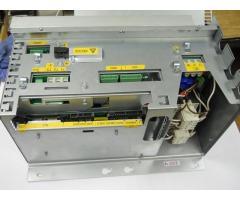 Ремонт привод KONE v3f KDL OTIS OVF Schindler Biodyn ThyssenKrupp