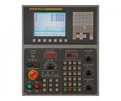 Ремонт ЧПУ FANUC CNC 0i MD TD TC MC TB PD 30i 31i 32i 35i D B B5 18i 21i 16i 6M 9M 11M