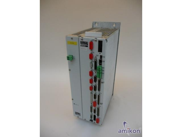Ремонт сенсорной панели оператора управления тач