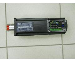 Ремонт Indramat Bosch Rexroth DIAX BTV VCP MSK M